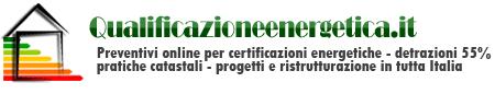 Certificazione Prestazione Energetica , richiedi gratis un preventivo di certificazione energetica